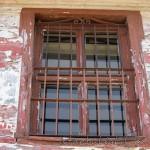 kaptan-pasa-camii-pencere-uskudar-1200x800