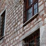 kaptan-pasa-camii-penceresi-1200x800