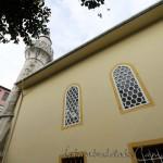 kerime-hatun-camii-minare-foto-1200x800