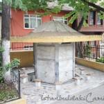 kerime-hatun-camii-sadirvan-foto-1200x800