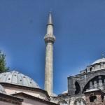 kilic-ali-pasa-camii-beyoglu-hamam-kubbe-minare-1200x800