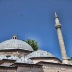 kilic-ali-pasa-camii-beyoglu-kubbeleri-minare-1200x800