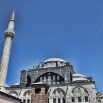 kilic-ali-pasa-camii-beyoglu-minare-kubbesi-1200x800