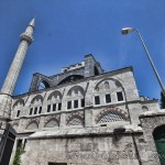 kilic-ali-pasa-camii-beyoglu-minare-pencere-1200x800