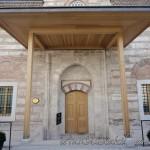 kilic-ali-pasa-camii-kapi-tarihi-1200x800
