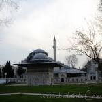 kilic-ali-pasa-camii-kubbe-minaresi-1200x800