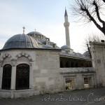 kilic-ali-pasa-camii-kubbesi-minare-1200x800