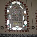 kilic-ali-pasa-camii-pencere-1200x800
