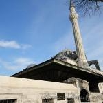 kilic-ali-pasa-camii-tophane-minaresi-1200x800