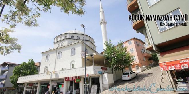 kucuk-namazgah-camii-banner