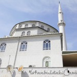 kucuk-namazgah-camii-kubbe-minare-1200x800