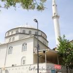 kucuk-namazgah-camii-kubbe-minare-foto-1200x800