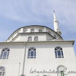 kucuk-namazgah-camii-minare-kubbe-1200x800