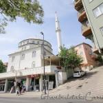 kucuk-namazgah-camii-minare-kubbe-foto-1200x800