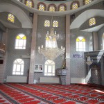 kucuk-namazgah-camii-minber-avize-mihrap-1200x800