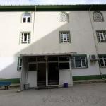 madenler-mevlana-camii-sancaktepe-avlu-1200x800