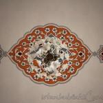 madenler-mevlana-camii-sancaktepe-foto-1200x800