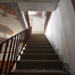 madenler-mevlana-camii-sancaktepe-merdiven-1200x800