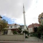 madenler-mevlana-camii-sancaktepe-minare-1200x800