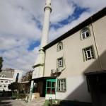 madenler-mevlana-camii-sancaktepe-minare-foto-800x1200