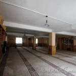 madenler-mevlana-camii-sancaktepe-sutun-hali-1200x800