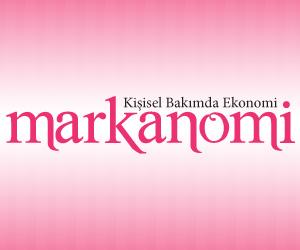 markanomi-ads