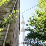 mimar-sinan-camii-minare-agac