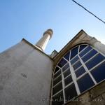 mimar-sinan-camii-minare-dis-foto