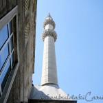 mimar-sinan-camii-minare-dis-fotosu