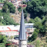 mimar-sinan-camii-minare-uc-foto