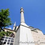 mimar-sinan-camii-minaresi