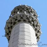 mimar-sinan-camii-minaresi-foto
