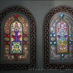 mimar-sinan-camii-pencere-isleme