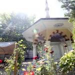 mimar-sinan-camii-sadirvan-bahce-minare