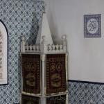 murat-reis-camii-mihrabi