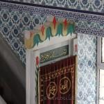 murat-reis-camii-mihrabi-foto