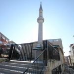 murat-reis-camii-minare-fotografi