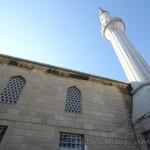 murat-reis-camii-minaresi