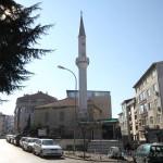 murat-reis-camii-uskudar-minare