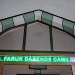 omer-faruk-darende-camii-umraniye-kapi-1200x800