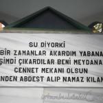 omer-faruk-darende-camii-umraniye-kitabe-1200x800