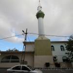 omer-faruk-darende-camii-umraniye-minare-foto-1200x800