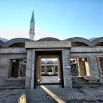 sakirin-camii-giris-kapisi