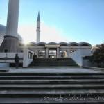 sakirin-camii-kubbe-minare-giris