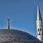 sakirin-camii-kubbe-minare-serefe