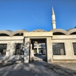 sakirin-camii-minare-arka-avlu-kapisi