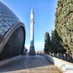 sakirin-camii-minaresi-kubbe-ve-bahce