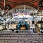 sakirin-camii-minber-mihrap-avize-namazgah-levhalar
