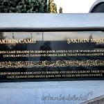sakirin-camii-yazit-turkce-arapca
