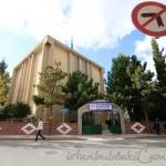 sancaktepe-sarigazi-fatma-sultan-camii-avlu-1200x800